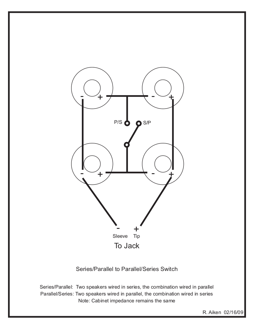 wiring diagram x guitar cabinet wiring image wiring a speaker cabinet solidfonts on wiring diagram 4x12 guitar cabinet