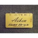 Gold Brick - Free Shipping!*