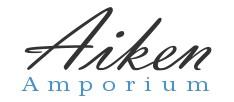The Aiken Amporium